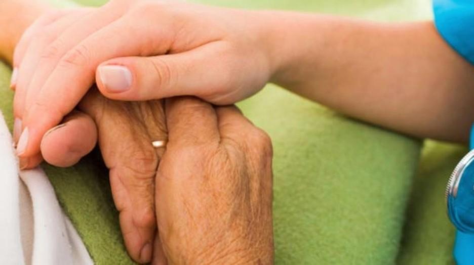 ¿Qué puede ayudar con el agrandamiento de la próstata?
