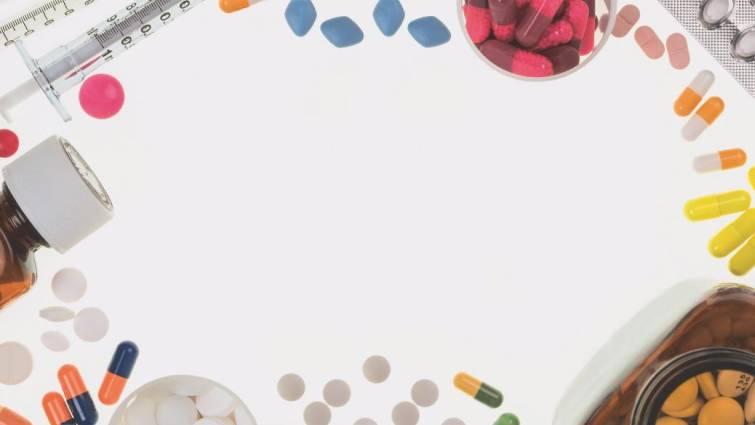 nuevos medicamentos para la diabetes en la india